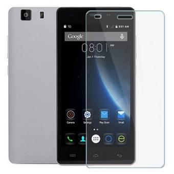 Ochranné tvrzené sklo (Tempered Glass) pro telefon DOOGEE X5 a X5 PRO