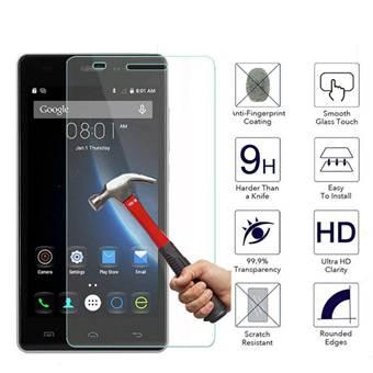 Ochranné tvrzené sklo (Tempered Glass) pro telefon DOOGEE X6 a X6 PRO