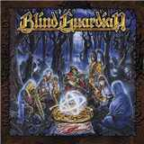 2CD Blind Guardian - somewhere Far Beyond Reedycja