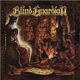 2CD Blind Guardian - tales From The Twilight World Remaster