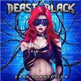 CD Beast In Black - Dark Connection 2021
