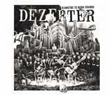 CD Dezerter - Klamstwo To Nowa Prawda