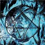 CD Him - XX - Two Decades Of Love Metal - 2012