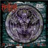 CD Marduk - nightwing - 1997