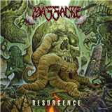 CD Massacre - Resurgence 2021