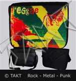 Taška 2 Reggae