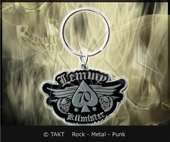 Přívěsek Lemmy - 70