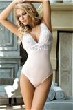 Body Excellent Beauty V-511